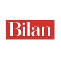 Bilan.ch