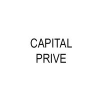 Capital Privé