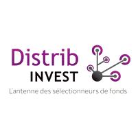 Distrib Invest