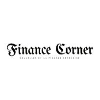 Finance Corner