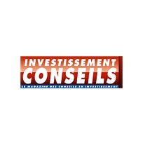 Investissement Conseils