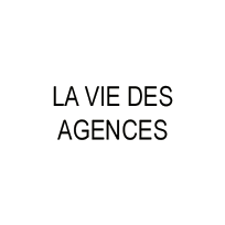 La Vie des Agences