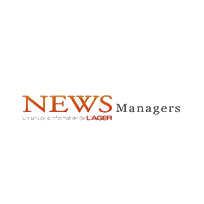 News Managers