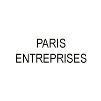 Paris Entreprises