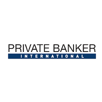 Private Banker