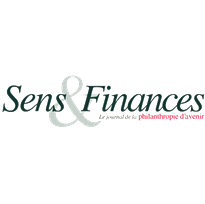 Sens & Finances