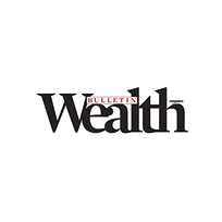 Wealth Bulletin