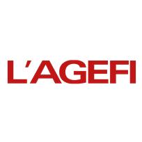 'Agefi