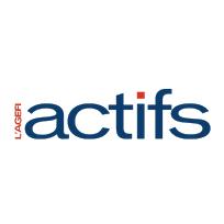 'Agefi Actifs