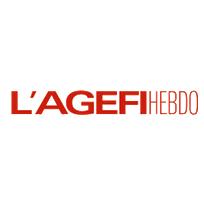 L'Agefi Hebdo