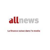 Allnews.ch