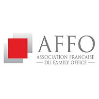 logo_AFFO